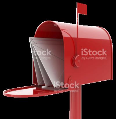 sherpa internal communications postbox